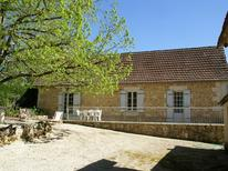 Holiday home 975846 for 4 persons in Lamonzie-Montastruc