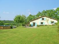 Ferienhaus 975862 für 7 Personen in Manzac-sur-Vern