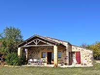 Ferienhaus 975873 für 6 Personen in Montferrand-du-Périgord