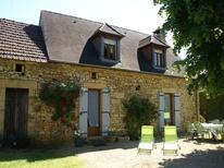Villa 975878 per 5 persone in Prats-de-Carlux