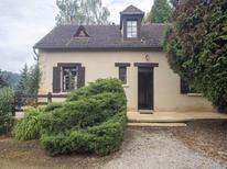 Ferienhaus 975880 für 7 Personen in Villefranche-du-Périgord
