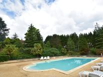 Vakantiehuis 975882 voor 7 personen in Prats-du-Périgord