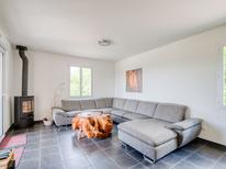 Casa de vacaciones 975909 para 6 personas en Sainte-Foy-de-Longas