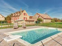 Vakantiehuis 975937 voor 6 personen in Prats-du-Périgord