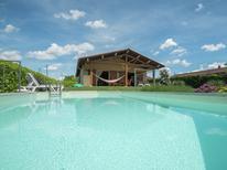 Vakantiehuis 975938 voor 6 personen in Sadillac