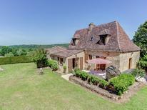Casa de vacaciones 975940 para 6 personas en Sainte-Foy-de-Belvès
