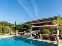 Casa de vacaciones 975942 para 6 personas en Salles-de-Belvès
