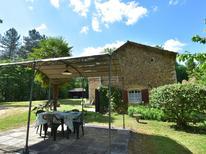 Ferienhaus 975943 für 4 Personen in Villefranche-du-Périgord