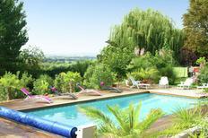Ferienhaus 975953 für 4 Personen in Les Granges-Gontardes