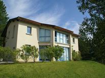 Maison de vacances 975956 pour 10 personnes , Marignac-en-Diois