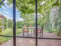 Maison de vacances 975957 pour 4 personnes , Marignac-en-Diois