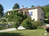 Ferienhaus 975958 für 6 Personen in Marignac-en-Diois