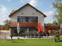 Holiday home 975964 for 10 persons in Gondrecourt-le-Château