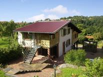 Maison de vacances 975965 pour 4 personnes , Harreberg
