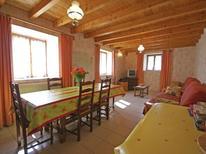 Ferienhaus 975968 für 7 Personen in Esmoulières