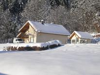 Holiday home 975973 for 6 persons in Haut-du-Them-Château-Lambert