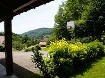Holiday home 975973 for 5 persons in Haut-du-Them-Château-Lambert
