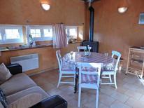 Vakantiehuis 975974 voor 3 personen in Haut-du-Them-Château-Lambert
