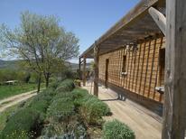 Holiday home 975998 for 4 persons in Roquetaillade