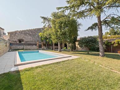 Gemütliches Ferienhaus : Region Languedoc-Roussillon für 2 Personen