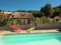 Ferienhaus 976016 für 6 Personen in Fraissé-des-Corbières