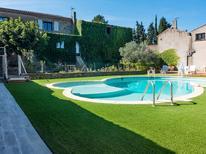Maison de vacances 976022 pour 5 personnes , Montbrun-des-Corbières
