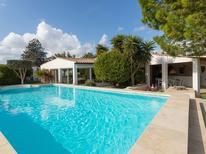 Villa 976046 per 6 persone in Narbonne
