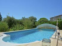 Vakantiehuis 976050 voor 4 personen in Saint-Maximin
