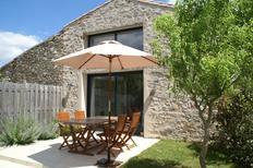 Holiday home 976093 for 6 persons in Château-d'Olonne