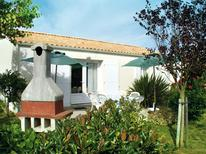 Holiday home 976109 for 6 persons in Le Porteau