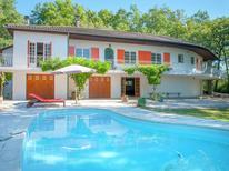Casa de vacaciones 976123 para 10 personas en Montmaurin