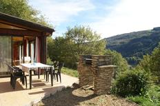 Holiday home 976132 for 5 persons in Connac