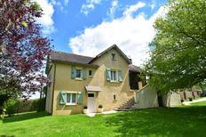 Ferienhaus 976135 für 6 Personen in Lavercantière