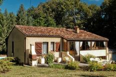Vakantiehuis 976142 voor 6 personen in Anglars-Nozac