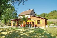 Ferienhaus 976151 für 4 Personen in Connac