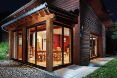 Ferienhaus 976152 für 6 Personen in Connac