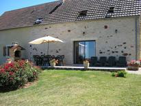 Ferienhaus 976160 für 8 Personen in Lavercantière