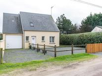 Holiday home 976221 for 6 persons in Anneville-sur-Mer