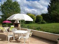 Maison de vacances 976226 pour 4 personnes , Dampsmesnil