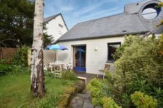 Dom wakacyjny 976247 dla 3 osoby w Saint-Pair-sur-Mer