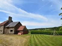Ferienhaus 976248 für 8 Personen in Sourdeval-les-Bois