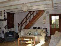 Ferienhaus 976264 für 6 Personen in Sourdeval-les-Bois