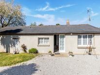 Ferienhaus 976270 für 5 Personen in Montaigu-la-Brisette
