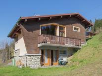 Ferienhaus 976278 für 11 Personen in Les Gets