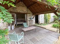 Ferienhaus 976286 für 3 Personen in Saint-Laurent-des-Mortiers