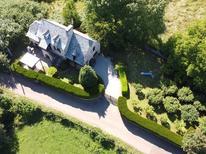 Rekreační dům 976306 pro 6 osob v Muret-le-Château