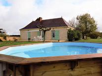 Ferienhaus 976317 für 4 Personen in Thédirac