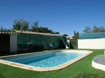 Holiday home 976327 for 4 persons in Lambesc