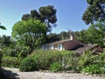 Ferienhaus 976338 für 6 Personen in Sanary-sur-Mer