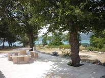 Holiday home 976343 for 6 persons in Aiguines